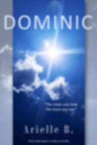 Lisa Guy Book Cover.jpg