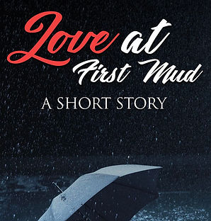 love-at-first-mud-cover-small.jpg