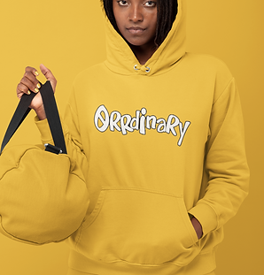 hoodie-mockup-featuring-a-woman-in-a-monochromatic-outfit-at-a-studio-32809.png