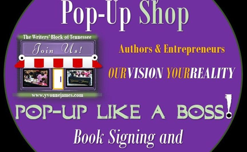 LITERARY POP-UP SHOP LOGO 2.jpg