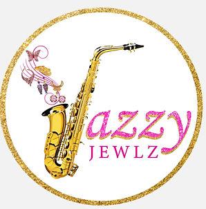 Jazzy-Jewlz.jpg