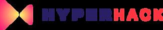 HX_logo_hyperhack.png