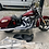 Thumbnail: harley switchback 1690 abs 2016 1proprio garantie 1 a 3ans