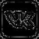 Vkontakte-Logo-PNG-Photo.png