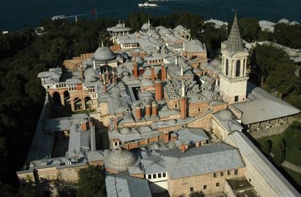 topkapi-palace-istanbul-1.jpg