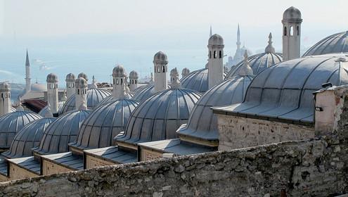 mosque-2573741_1920.jpg