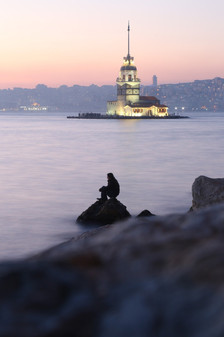 istanbul-4956773_1920.jpg