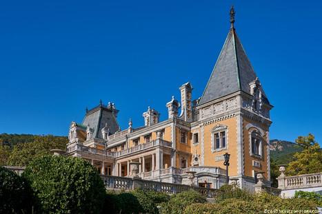 massandrovskij-dvorec-v-krymu-07.jpg