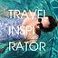 travel inspI RATOR (7).png