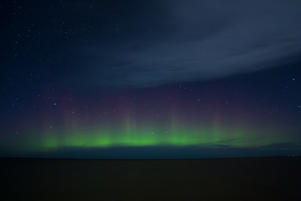 northern-lights-1081752_1920.jpg