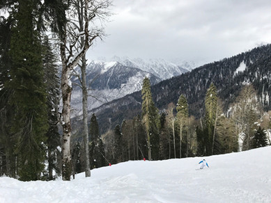 mountain-3735405_1920.jpg