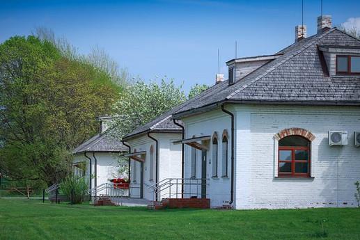 getlstd-property-photo.jpg