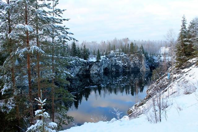 Рускеала-зимой-фото.jpg