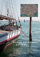 Travel Inspirator Венеция (6).jpg