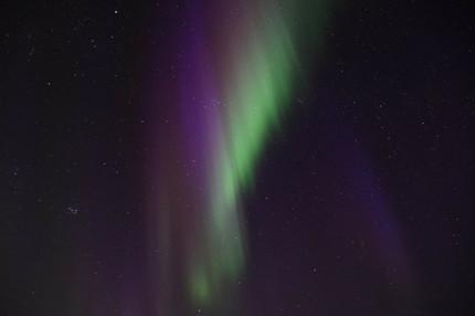 aurora-225449_1920.jpg