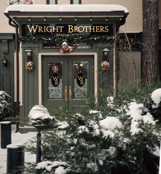 Wright-Brothers-1-945x1024.jpg