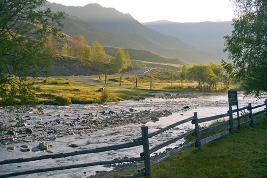 river-2860341_1920 (1).jpg
