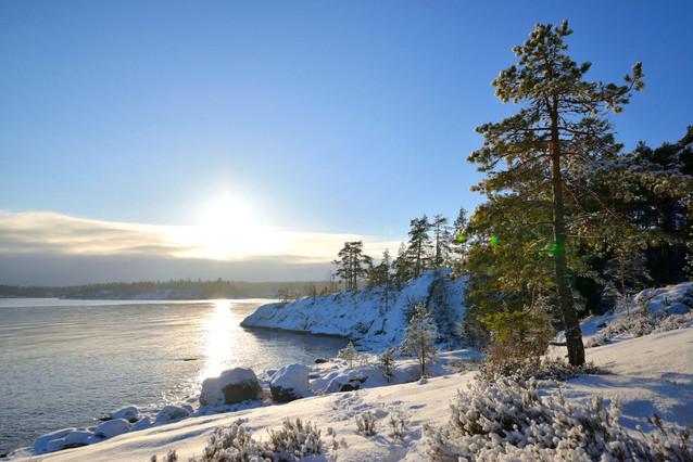 фото-остров-Койонсаари-зимой.jpg