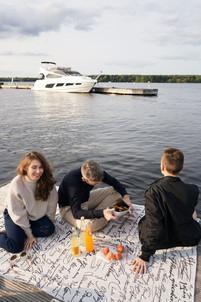 yacht-31.jpg