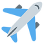 plane (1).png