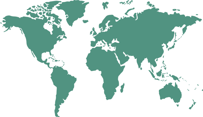 kisspng-globe-world-map-vector-green-wor