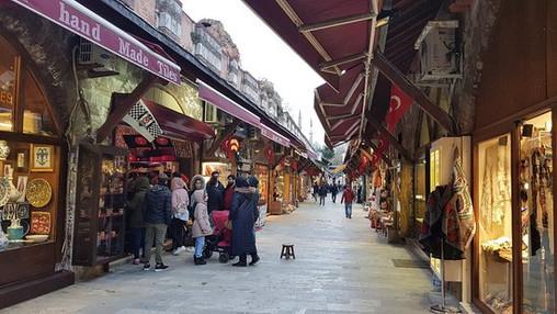 arasta-bazaar.jpg