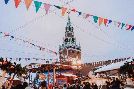 the-kremlin-3872941_1920.jpg