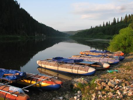 the-chusovaya-river-2707754_1920.jpg