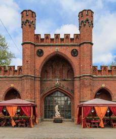 Kaliningrad_05-2017_img12_Rossgarten_Gat