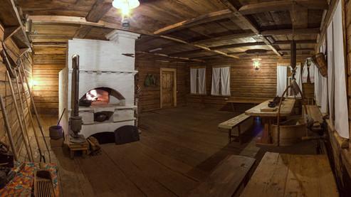 izba-3.jpg