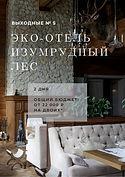 Travel Inspirator Подмосковье Зима (8).j