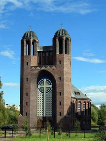 Kaliningrad_Krestovozdvizhensky_sobor.jp