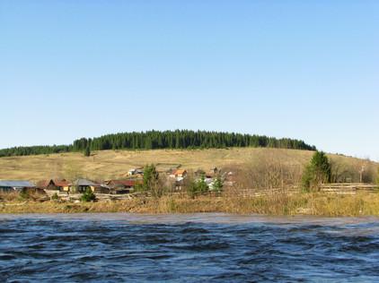 the-river-koiva-2743302_1920.jpg