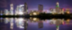 Mirror of Austin.jpg