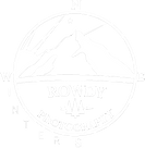 Logo Badge White.png