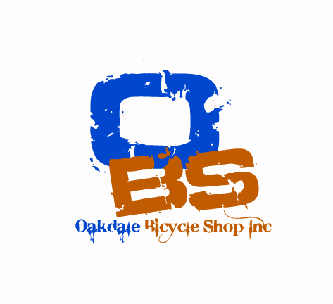 Oakdale Bike Shop