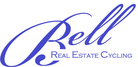 Bell Real Estate Cycling Team