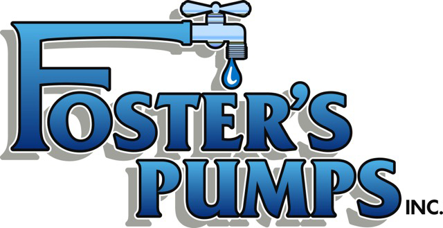 Fosters Pumps