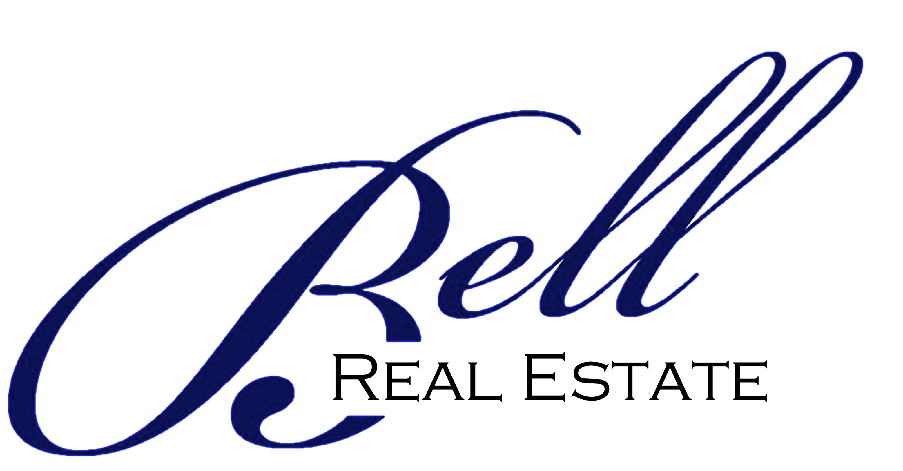 bell real estate