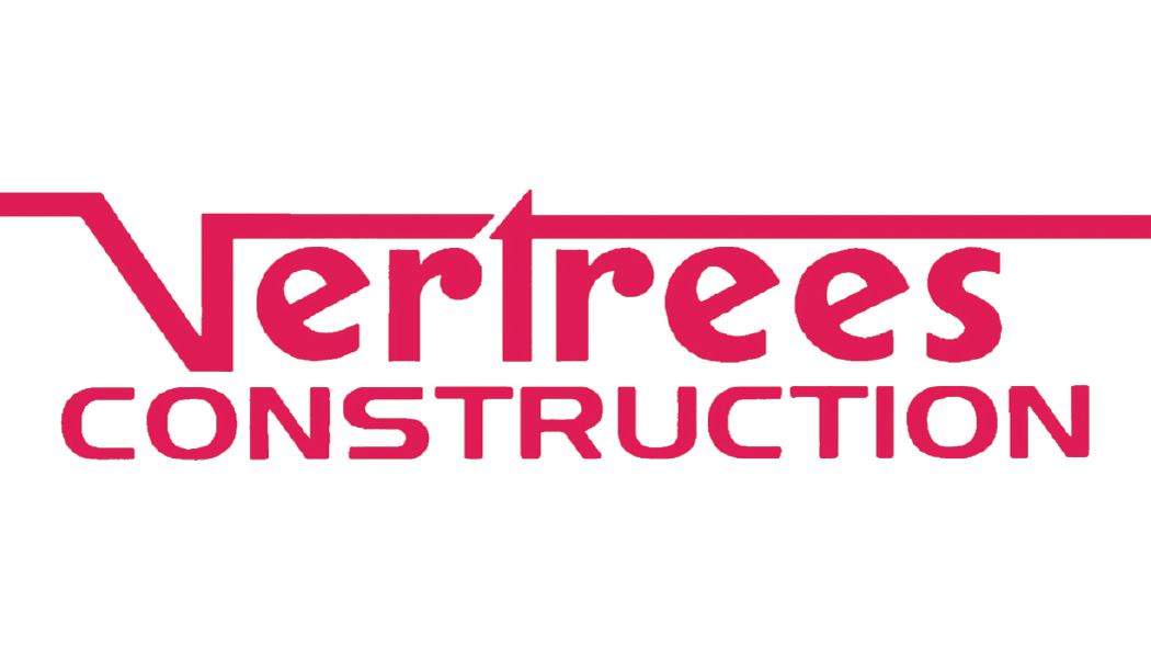 Vertrees Construction