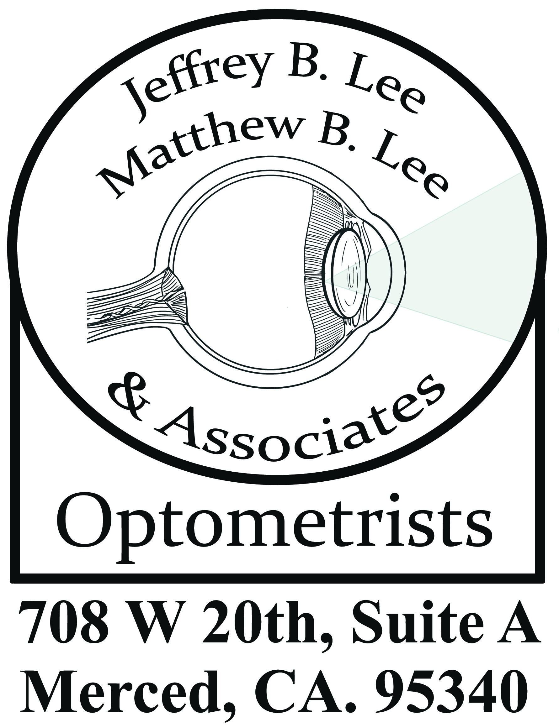 Lee Optometry