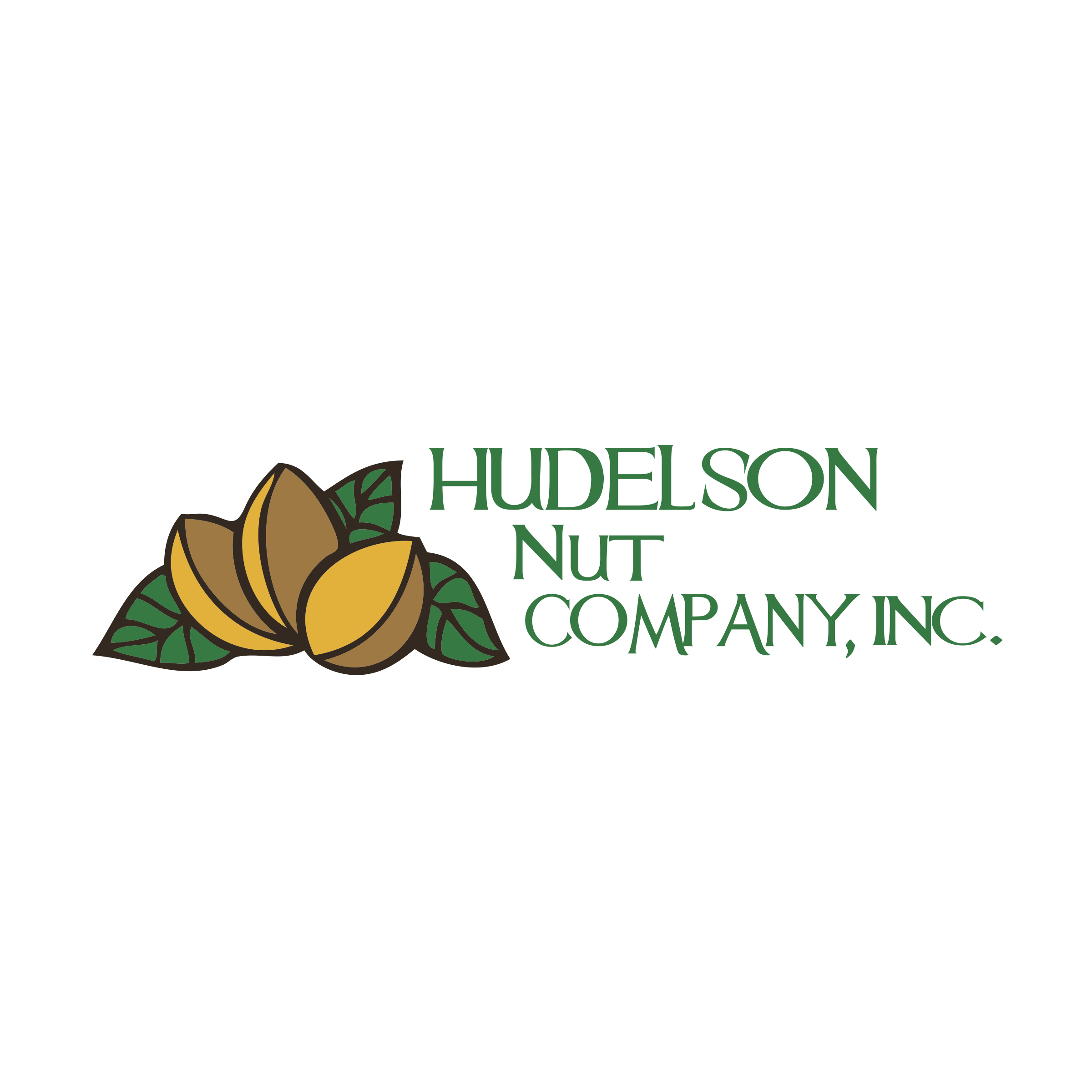 hudelson nut full color