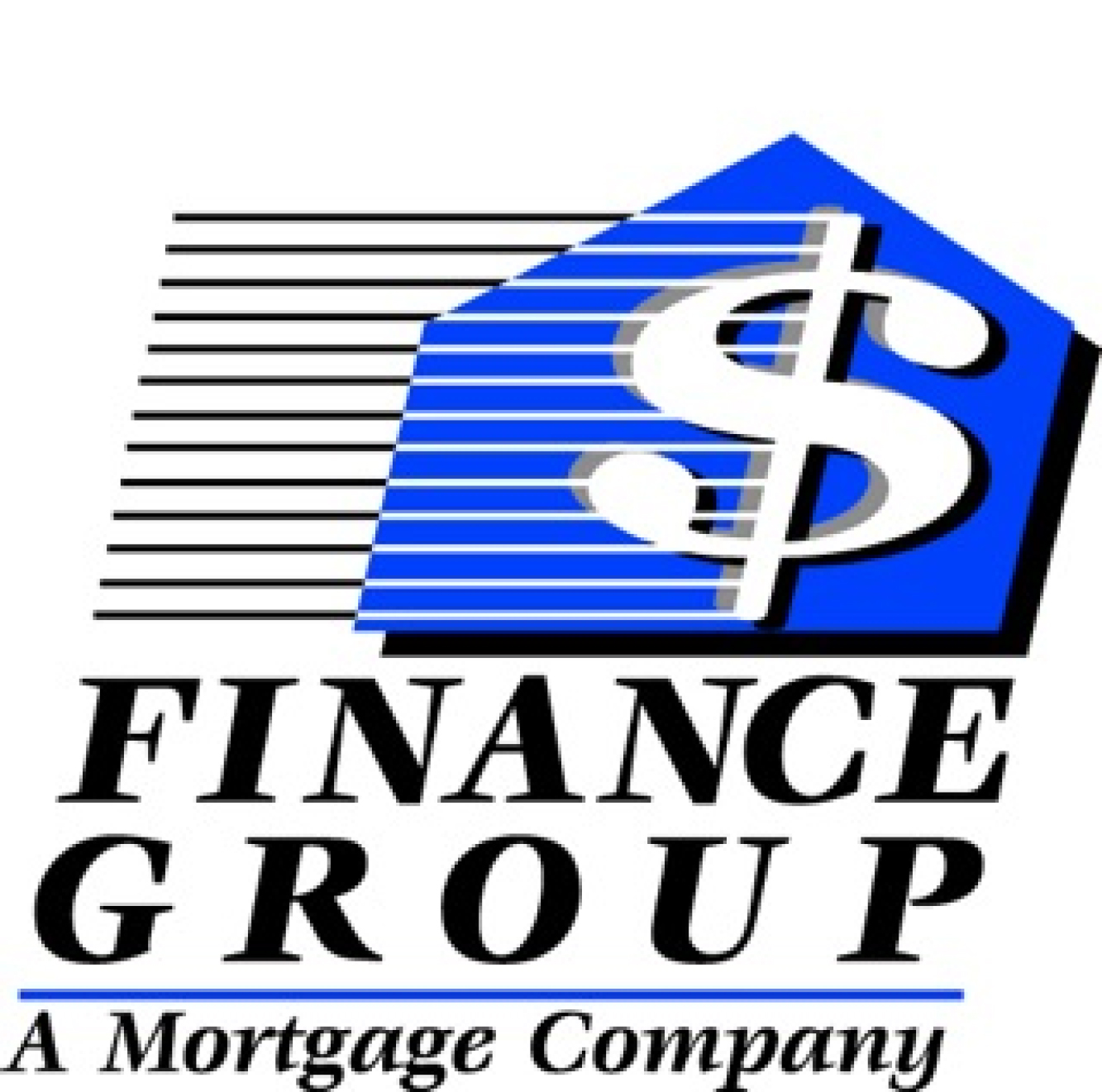 Finance Mortgage Group