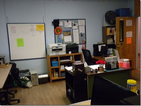 Front Desk Area.jpg