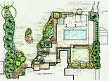 full-size-of-house-landscape-design-impr