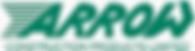 Maritimes_logo_Arrow.png