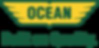 retina-ocean-logo-306x150.png