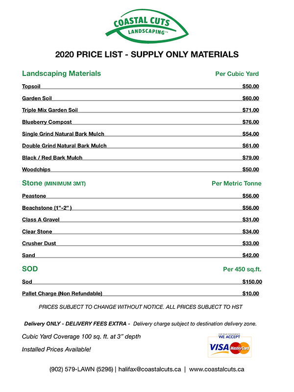 Supply Only Pricing R1.jpg