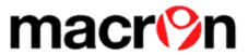 200px-Macron_logo.png