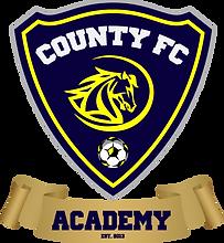 CountyFC_Academy_v4.png
